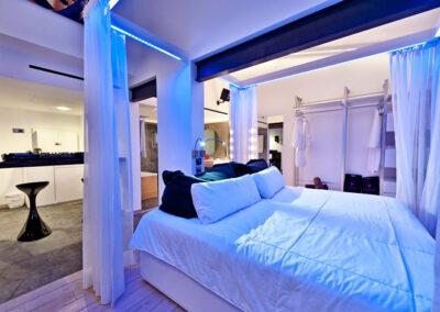 Hotel Ushuaia (Ibiza)