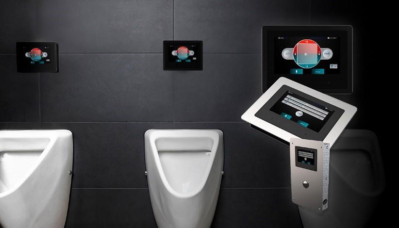 DRE@MS, nueva tecnología inteligente de Grupo Presto Ibérica