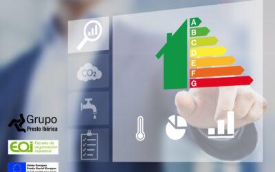 ¿Tienes la solución para la detección de fugas en la vivienda o instalación y control de la calidad del agua?